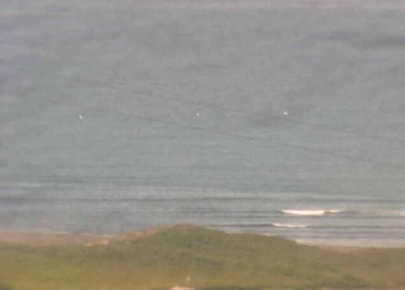 Bantham Surf Report Photo