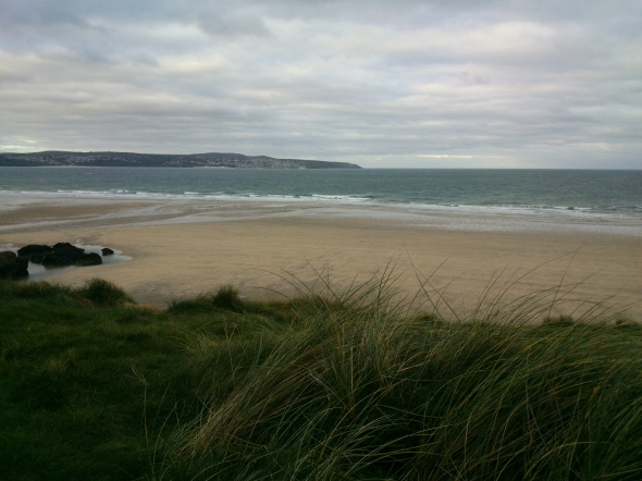 Easkey Right Surf Report Photo