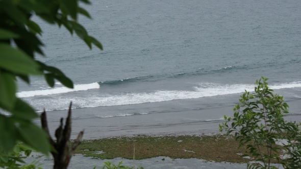 Impossibles Surf Report Photo