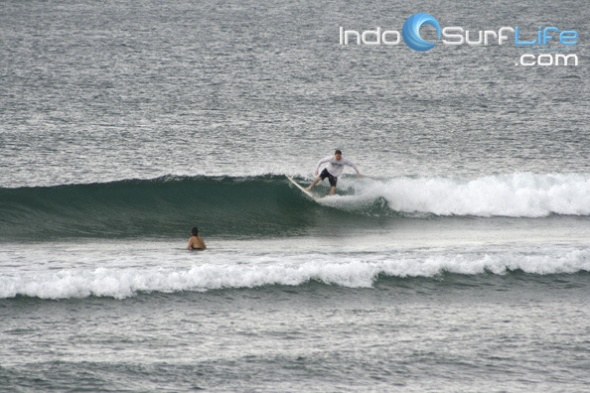 Padma Surf Report Photo